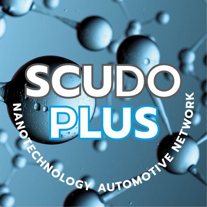 Scudoplus